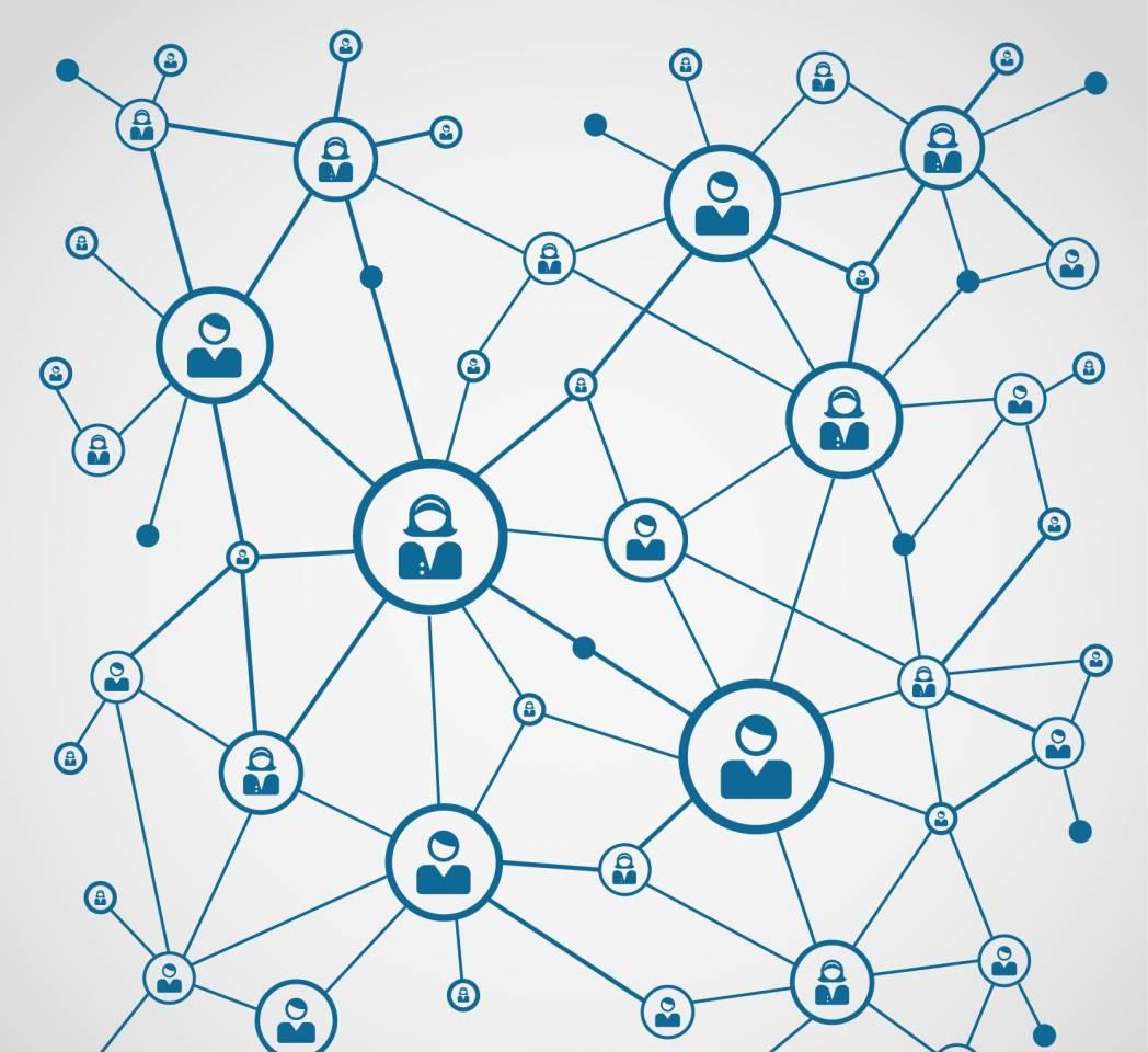 Network Marketing Nedir?